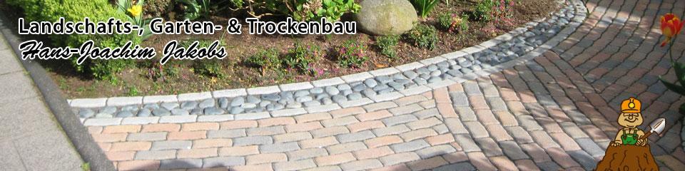 www.jochen-jakobs.de
